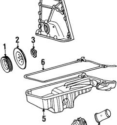 1981 mercedes benz 300d wiring diagram database 1981 300d wiring diagram [ 1000 x 1329 Pixel ]