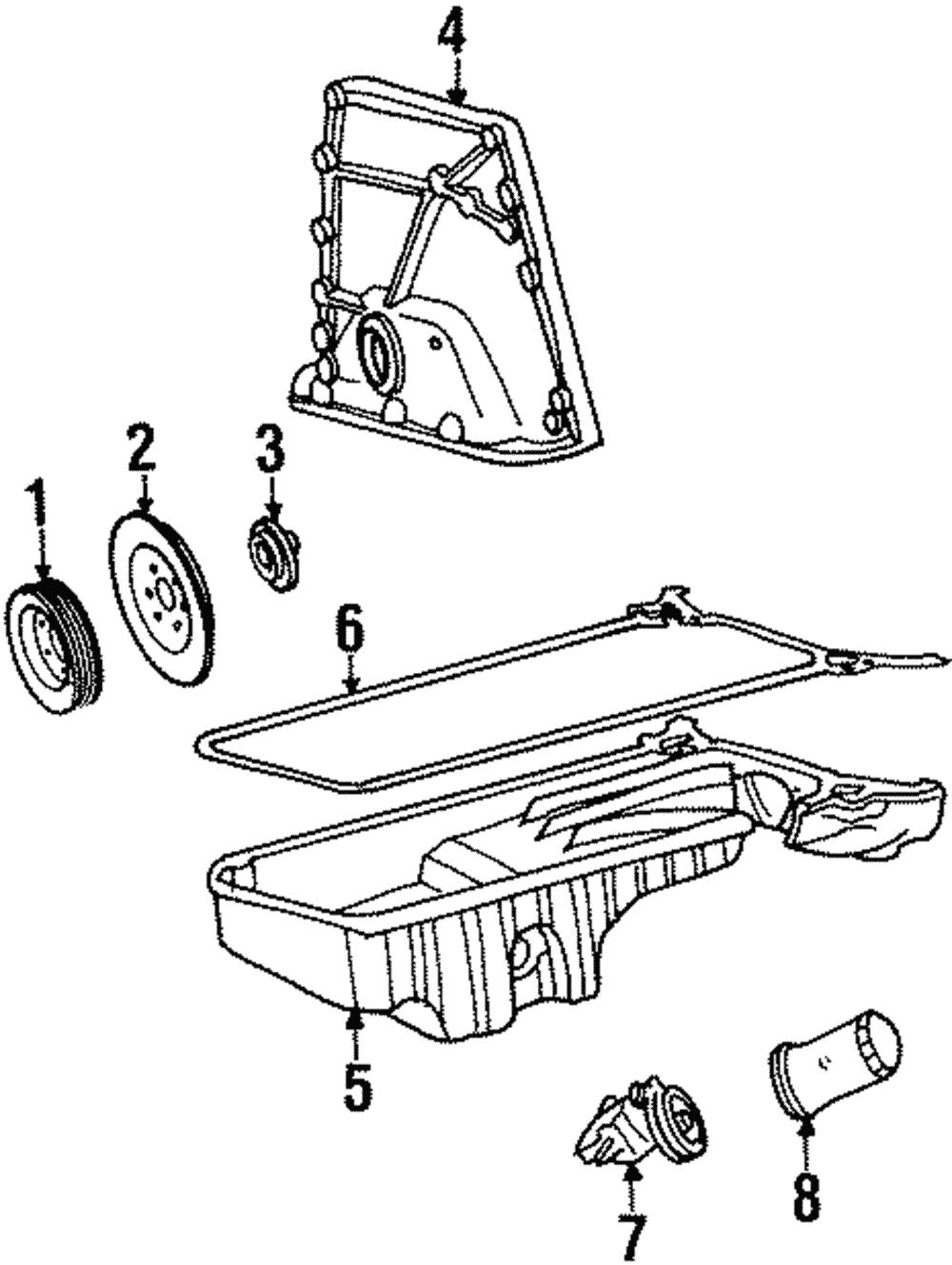 medium resolution of 1981 mercedes benz 300d wiring diagram database 1981 300d wiring diagram