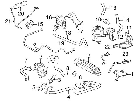 Jaguar Xf R Engine Jaguar Xf Sportbrake Wiring Diagram