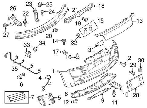 Audi R8 V8 Engine Audi R8 V6 Wiring Diagram ~ Odicis