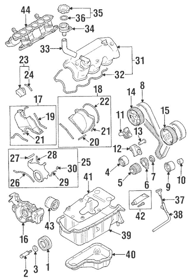 Mack Cxu613 Fuse Panel Diagram