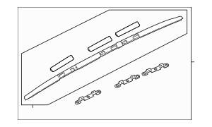 Nissan Rogue Roof Rack, Nissan, Free Engine Image For User