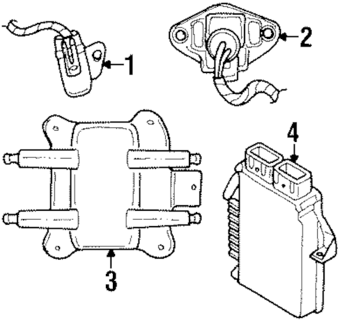 Dodge Journey Engine Map Dodge Magnum Engine Wiring