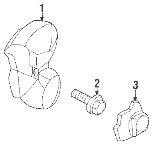 Auto Relay 40a Auto Relay Socket Wiring Diagram ~ Odicis