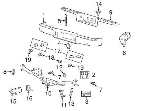 4 Pin Trailer Wiring Diagram Boat 4 Pin Trailer Light