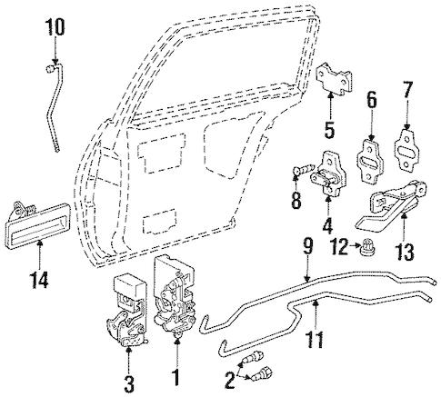5 7 Engine For 85 Corvette 86 Vette Engine Wiring Diagram