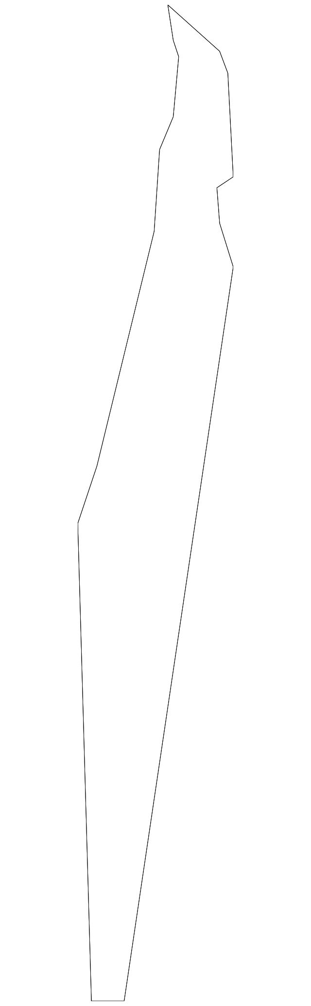 medium resolution of fuse box mount bracket mercedes benz 222 541 04 40