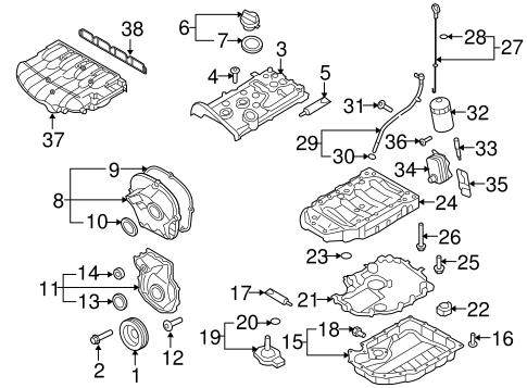 Volkswagen Pat Fuse Box Layout. Volkswagen. Auto Wiring