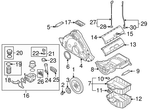 Touareg V10 Engine Camaro V10 Engine Wiring Diagram ~ Odicis
