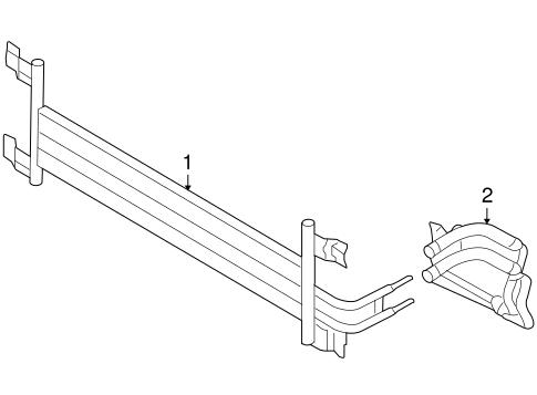 1967 Mustang Coil Wiring Diagram 1967 Mustang Fuse Box