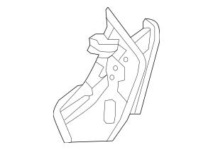 Discount Genuine OEM 2015-2016 Honda FIT 5-DOOR Switch