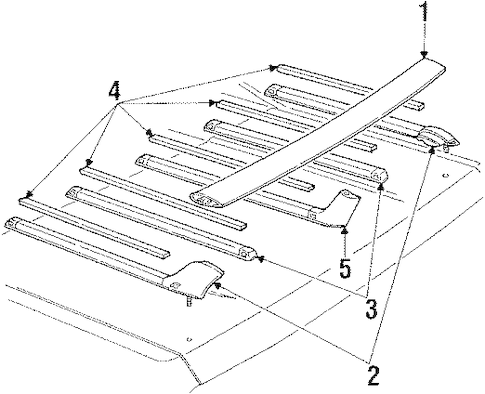 Pontiac Fiero 2 7 Engine Ford Tempo Engine Wiring Diagram