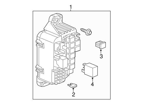 10 Terminal Junction Box Terminal Junction Block Wiring