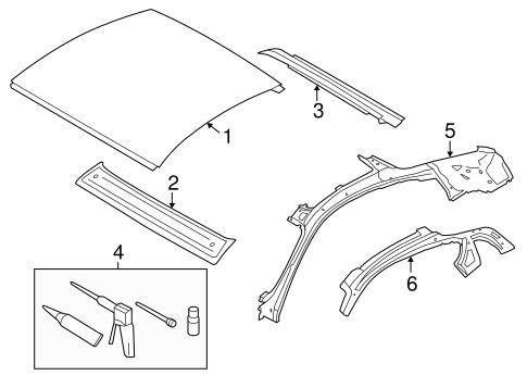 Porsche Cayman R Engine Porsche Spyder Wiring Diagram ~ Odicis