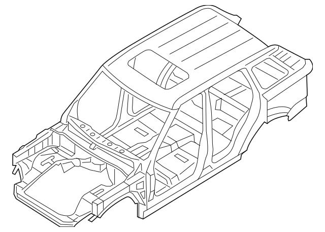 2017 Range Rover Sport Supercharged V8 Specs