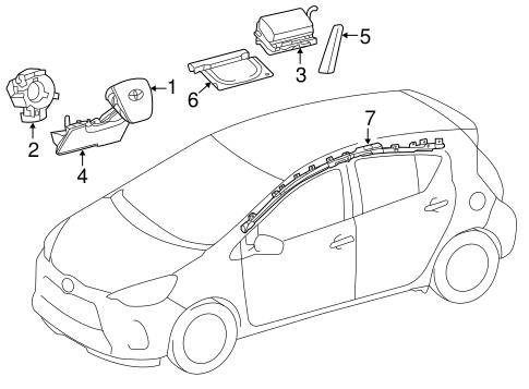 Toyota Prius Engine Problems Toyota Prius Engine Swap
