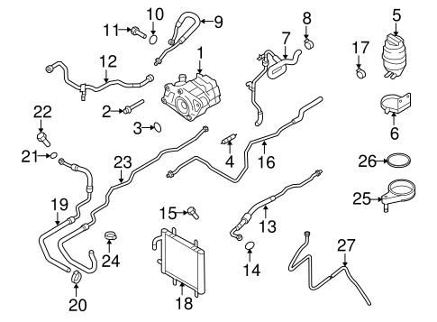 Audi R8 Engine Diagram Buick Regal Engine Diagram Wiring