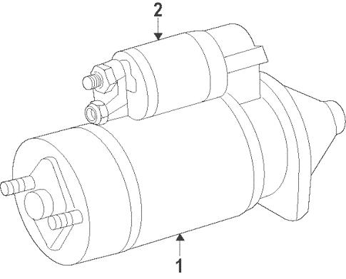 2002 Saturn Vue 2 2 Liter Ecotec Engine Diagram