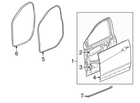 Cadillac 500 Engine Specs, Cadillac, Free Engine Image For