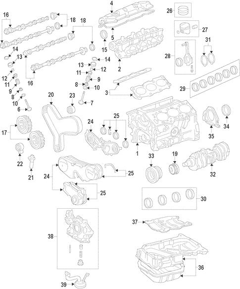 2002 Toyota Camry Fuel Pump ~ Best Toyota