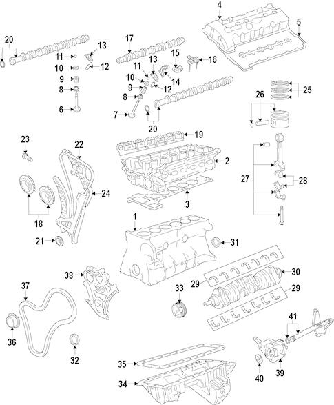 2012 bmw 535i engine diagram