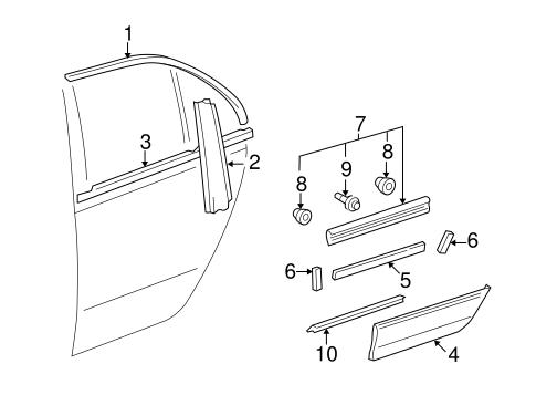 Honda Ridgeline Body Honda CR-V Wiring Diagram ~ Odicis