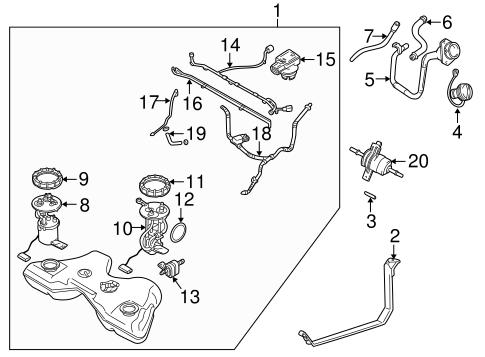 86 Mercury Wiring Diagram Schematic, 86, Free Engine Image