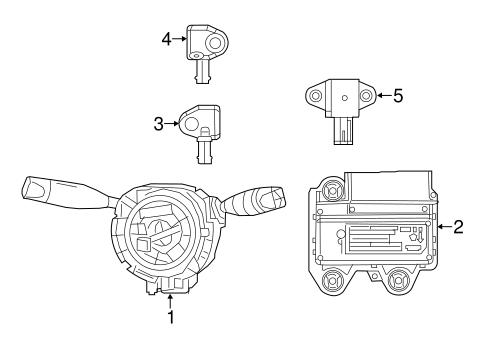2012 Chrysler 200 Lx Transmission Diagram, 2012, Free