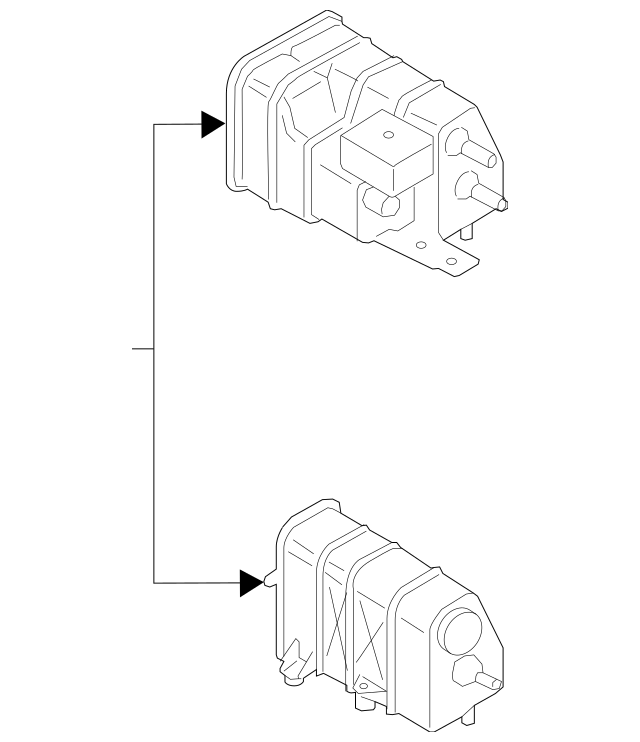E46 Vent Diagram Wiring Diagrams Pictures Wiring