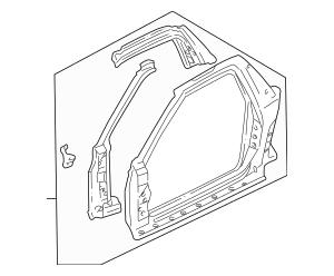 Acura Nsx 2 Door Dodge Challenger Doors Wiring Diagram