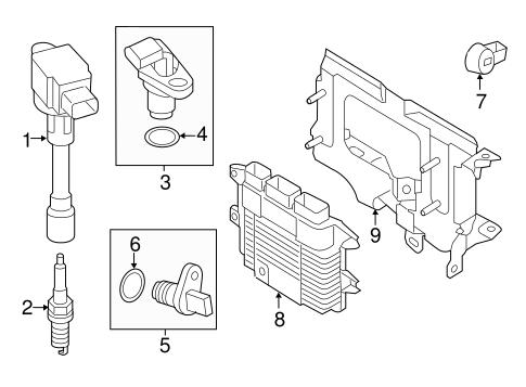 5 0l Vortec Engine Diagram, 5, Free Engine Image For User
