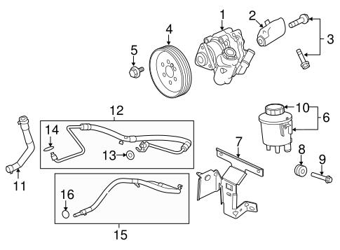 Jaguar Xfr Engine McLaren F1 Engine Wiring Diagram ~ Odicis