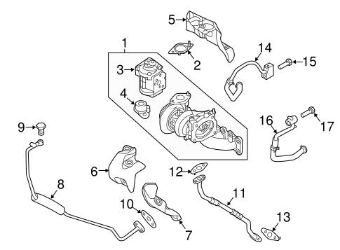 Hyundai 16 Valve Engine Mini Cooper 1.6 Engine Wiring