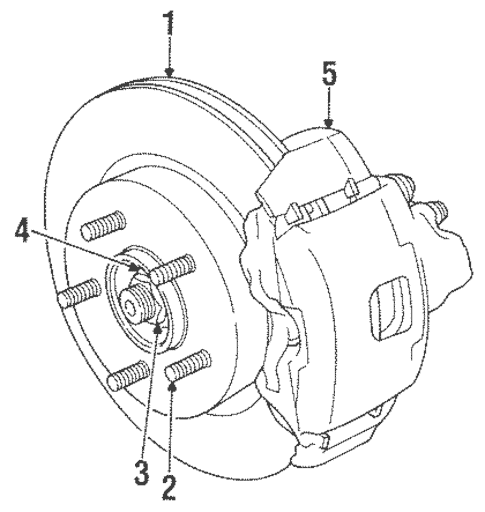 1969 Chrysler Alternator Wiring Diagram