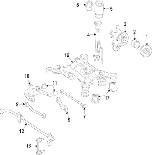 Mercedes Gl Engine Mercedes GLG Wiring Diagram ~ Odicis