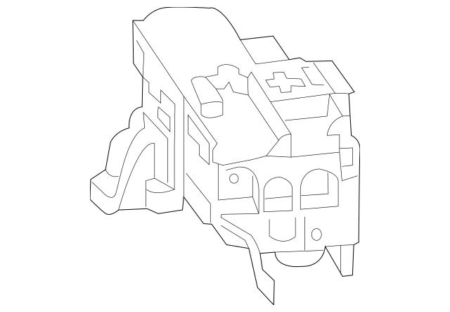 Sparkomatic Wiring Diagram