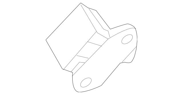 Buy this Genuine 2012-2014 Ford Focus Fuel Pump Controller
