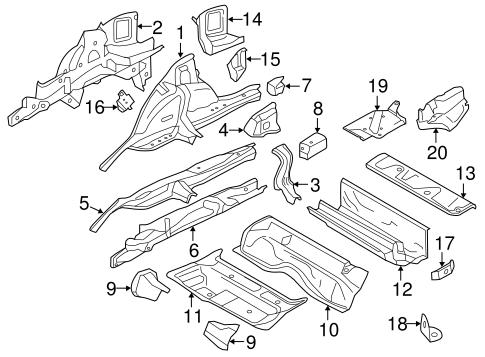 Kioti Parts Diagram Land Pride Parts Diagram Wiring