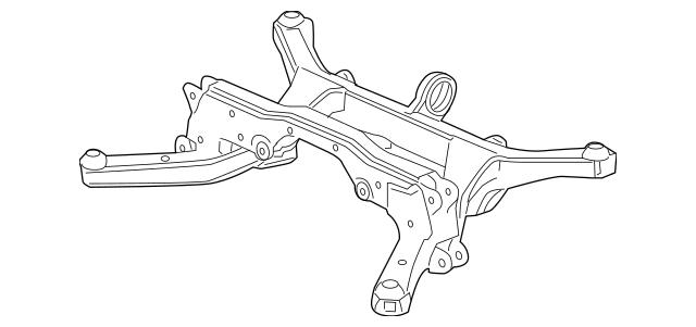 2013 Gmc Terrain Parts Diagram. Gmc. Wiring Diagram Images