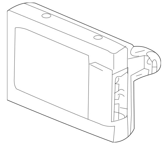 2012-2014 Acura TL SEDAN HFT Unit (Bluetooth) 39770-TK4