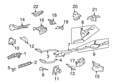 236 Cat Engine Diagram C13 Cat Engine Turbo Diagram Wiring