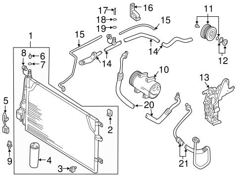 Toyota Ignition Switch Kit Toyota Dash Fuse Wiring Diagram