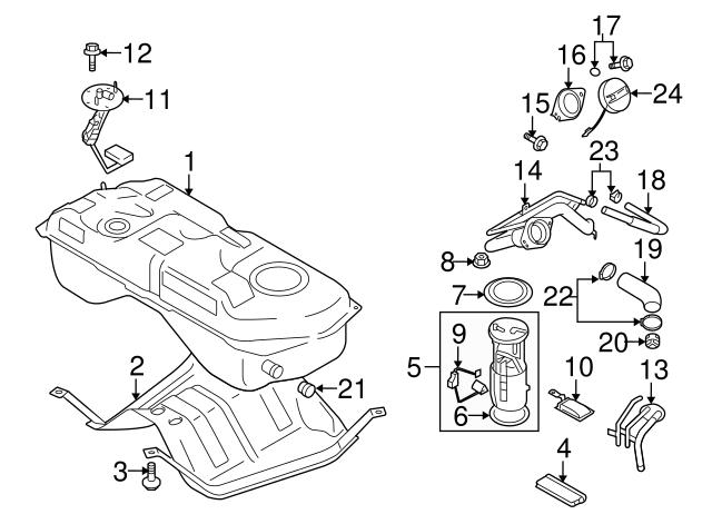 [DIAGRAM] Harley Wiring Diagram For Dummies 2013 FULL