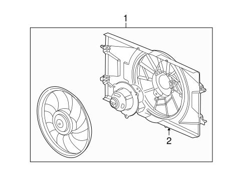 5 3 Liter Chevy Crate Engine 6.2 Liter Chevy Crate Engine