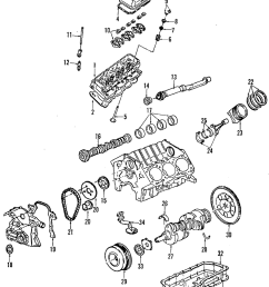 part can be found as 10 in the diagram above buick  [ 1000 x 1296 Pixel ]