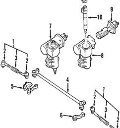 details about genuine nissan center link d8560 vk90a [ 1000 x 1219 Pixel ]