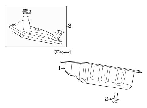Dodge Maintenance & Lubrication Automatic Transmission