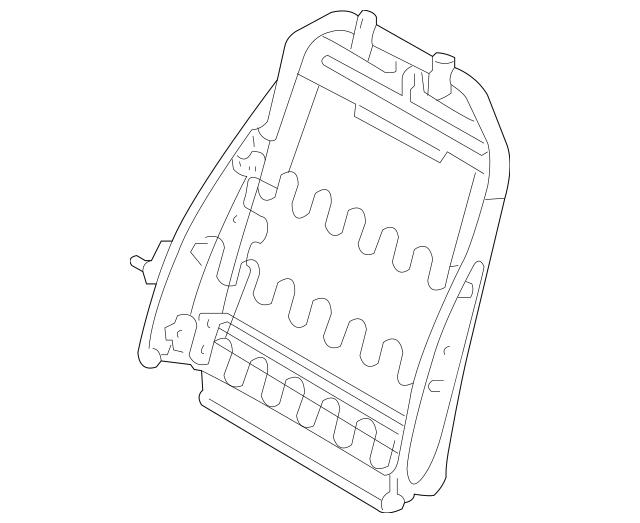 Jvc Kw Avx710