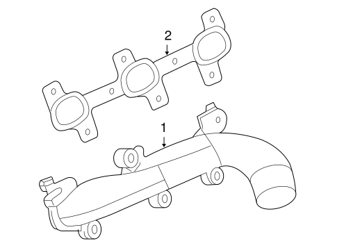 93 Jeep Yj Wiring Diagram