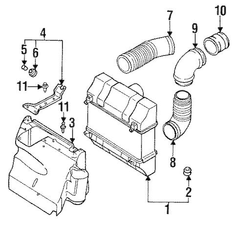 Mazda Rx 7 Engine Parts Mazda B2500 Engine Parts Wiring